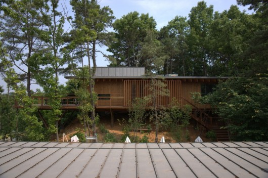 natural-idees-maison-bois-sam-young-choi
