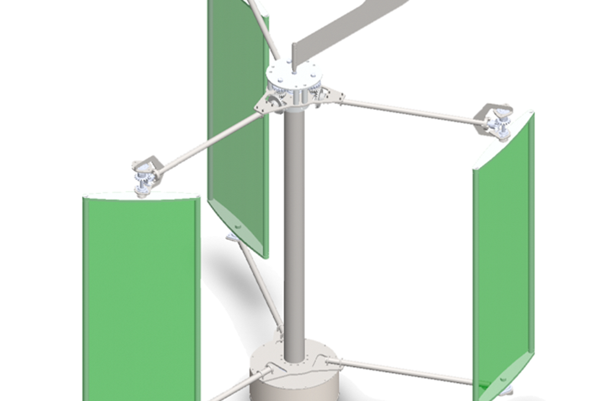 Urbolienne–production-d-energie-eolienne-opensource